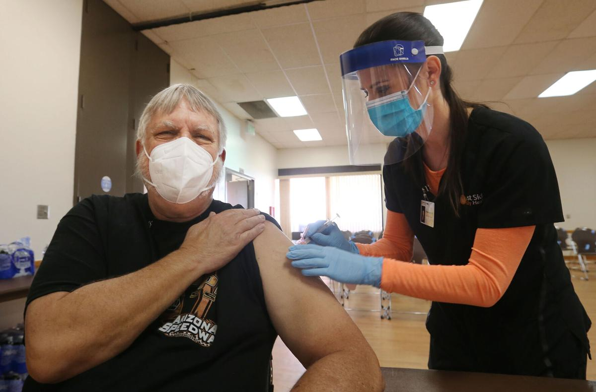 20210206-bc-taftvaccination