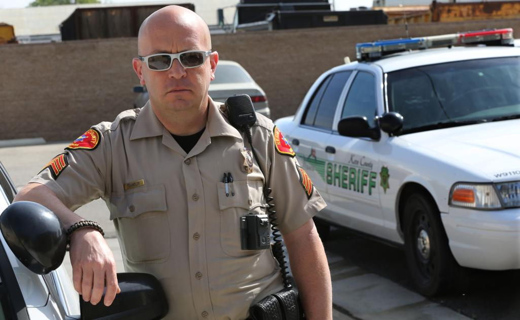 Body Cameras A Worthwhile But Expensive Tool Law