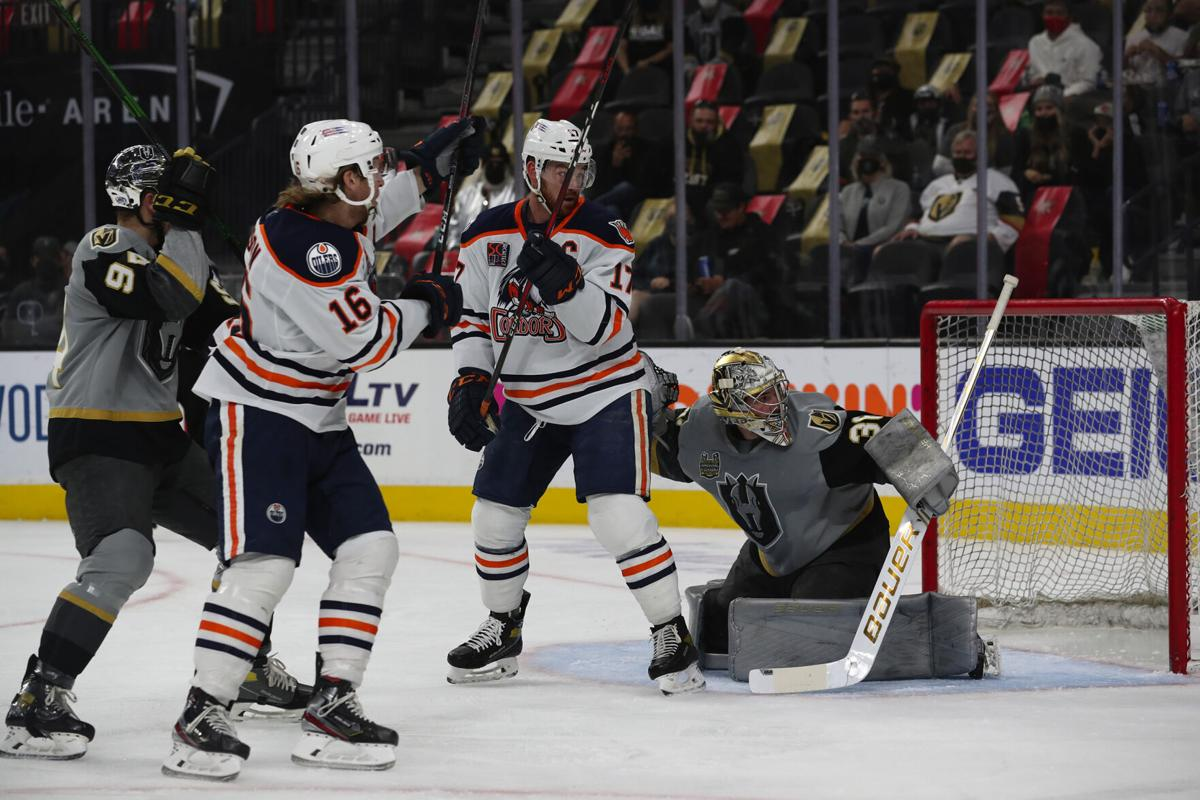 Condors game three preview