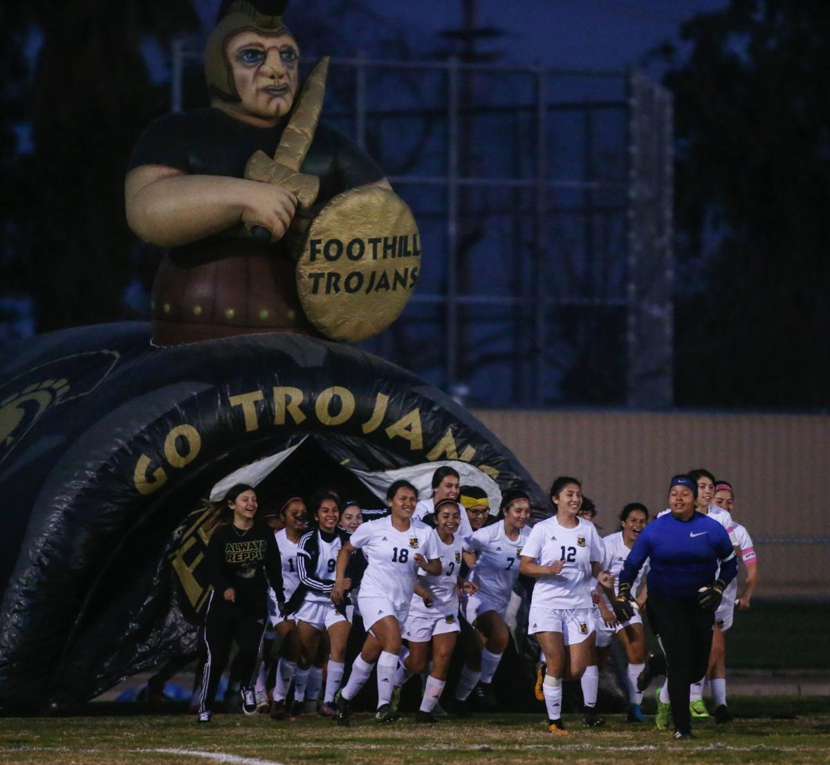 foothill6