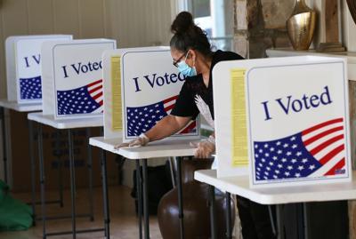 20201103-bc-elections (copy)