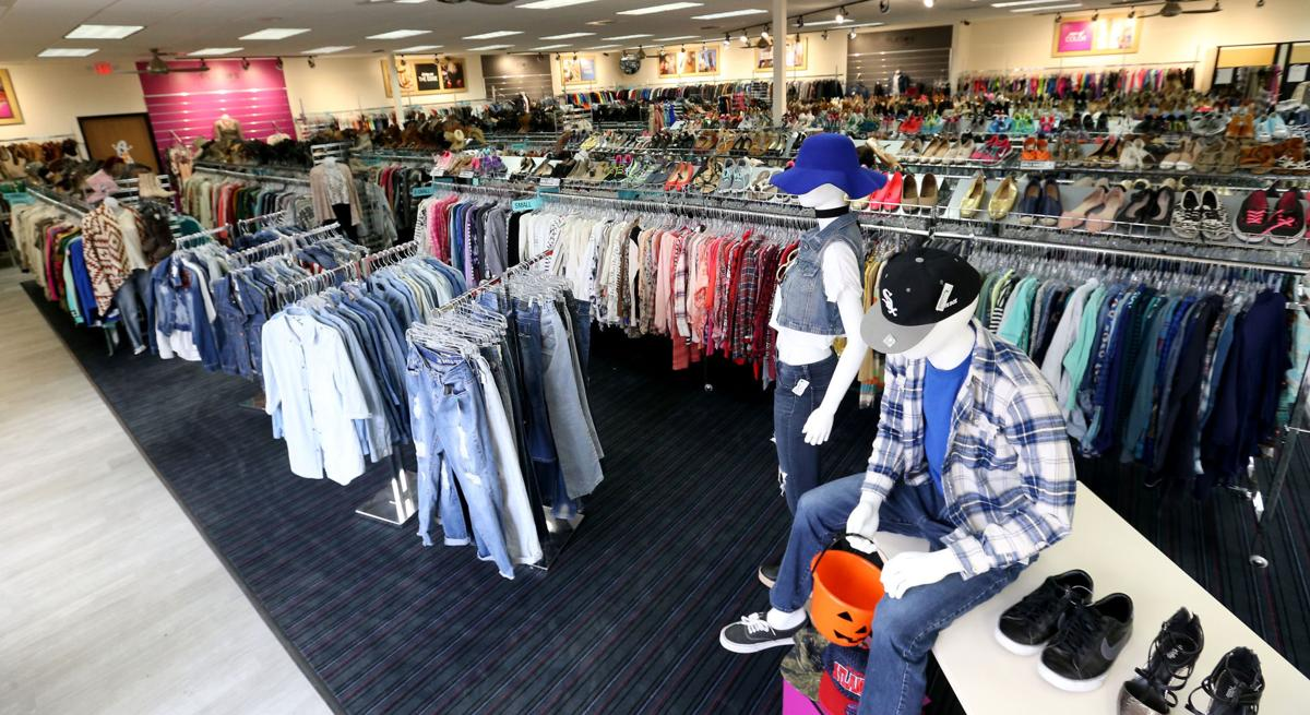 Image result for plato's closet