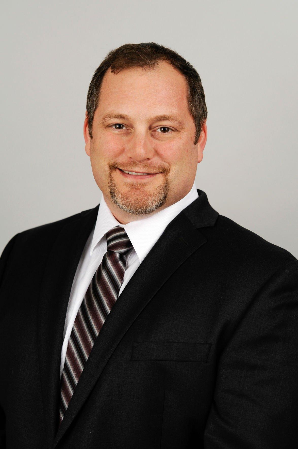 Kevin M. Danley