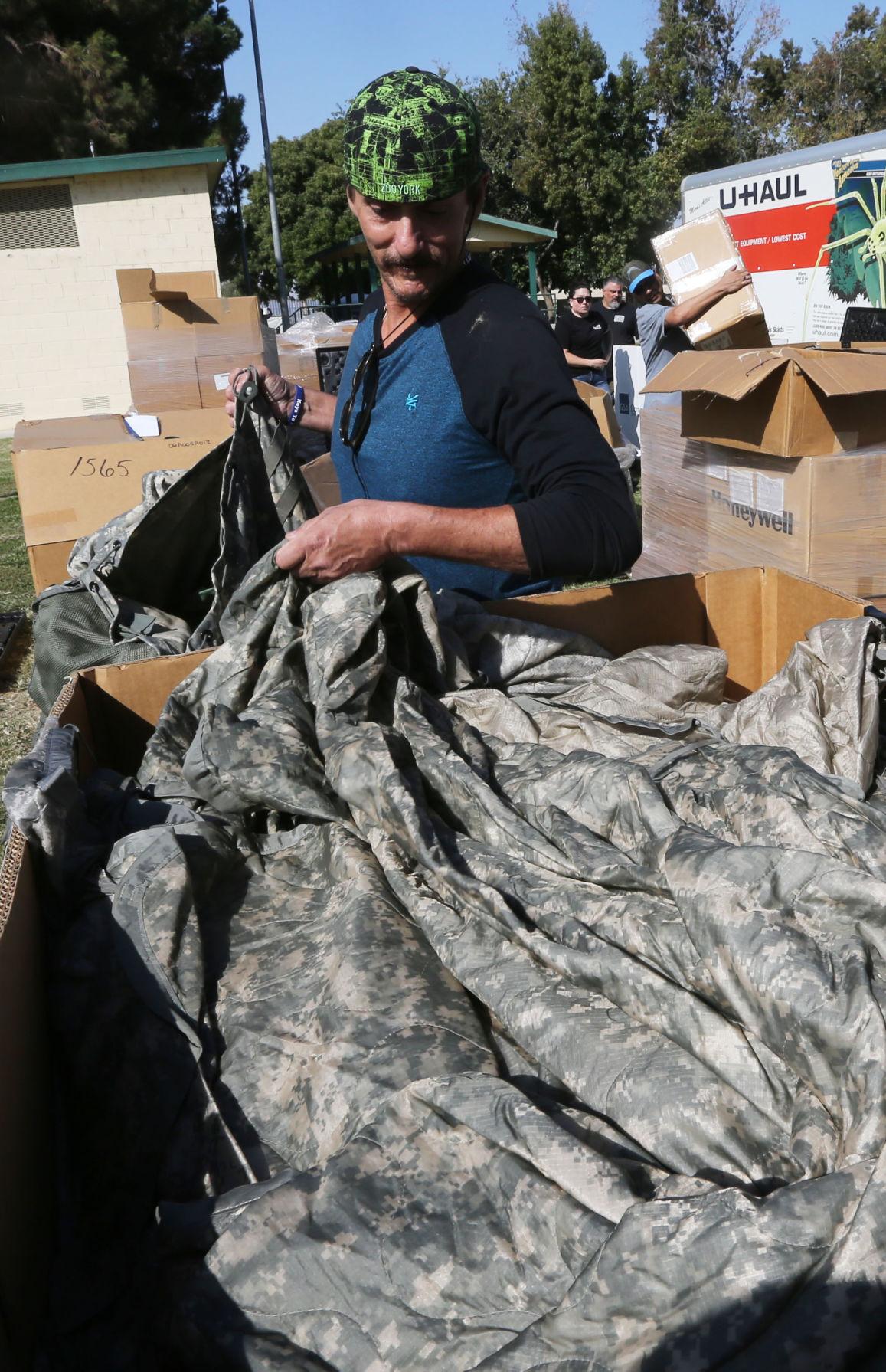 20191010-bc-veterans