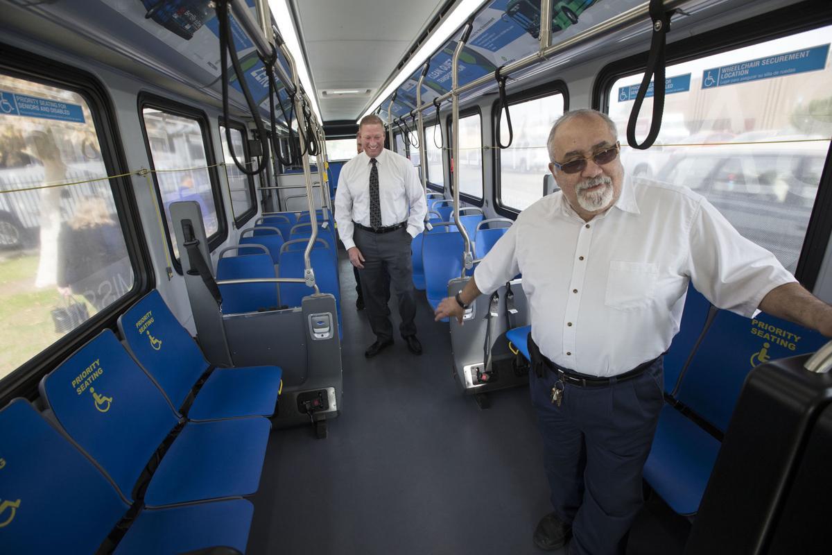 20181115-bc-arvinbus