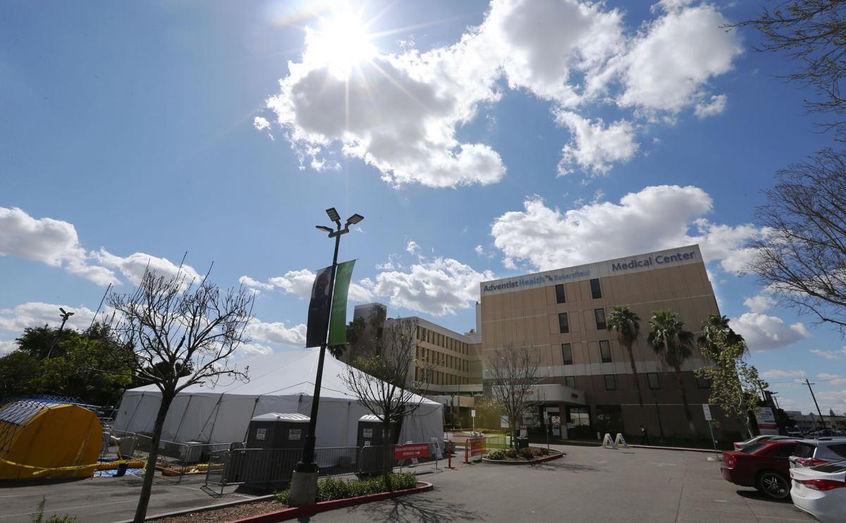 20200329-bc-Hospitals