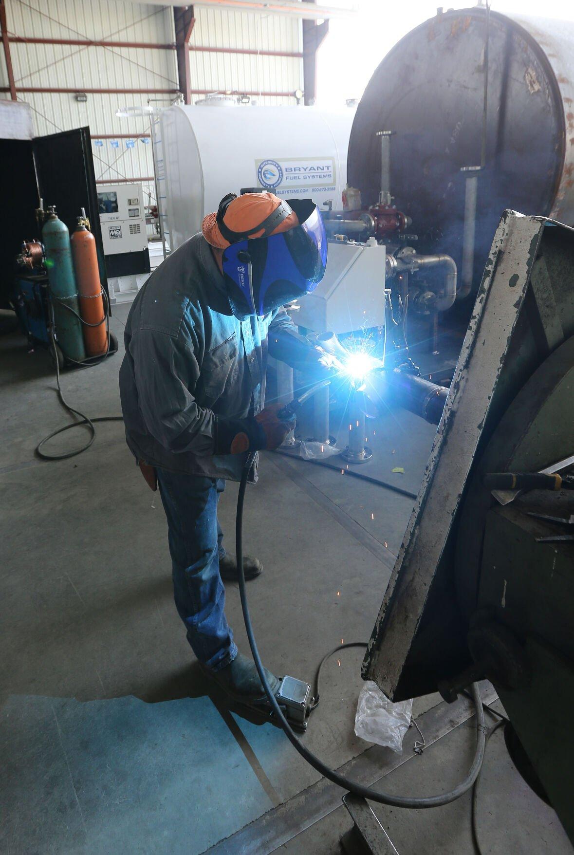 20200907-bc-manufacturer