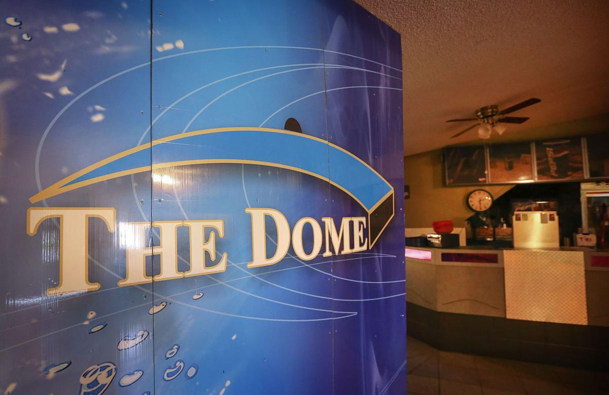 20180712-bc-dome-5