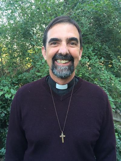 Fr. Jack Estes