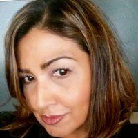 Tracy Correa Lopez