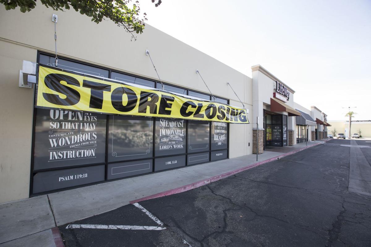 20190507-bc-storeclosures