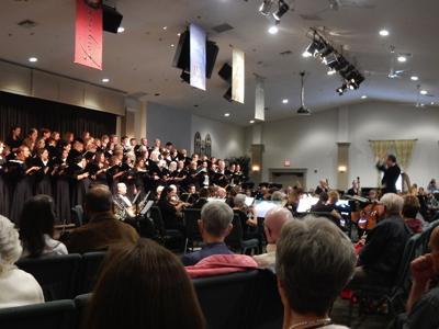 019JPG chorus