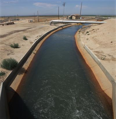 oil_water (copy)