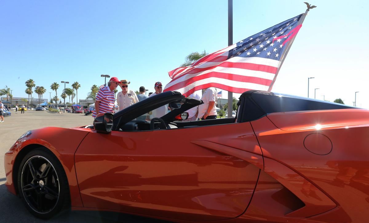20210701-bc-corvette