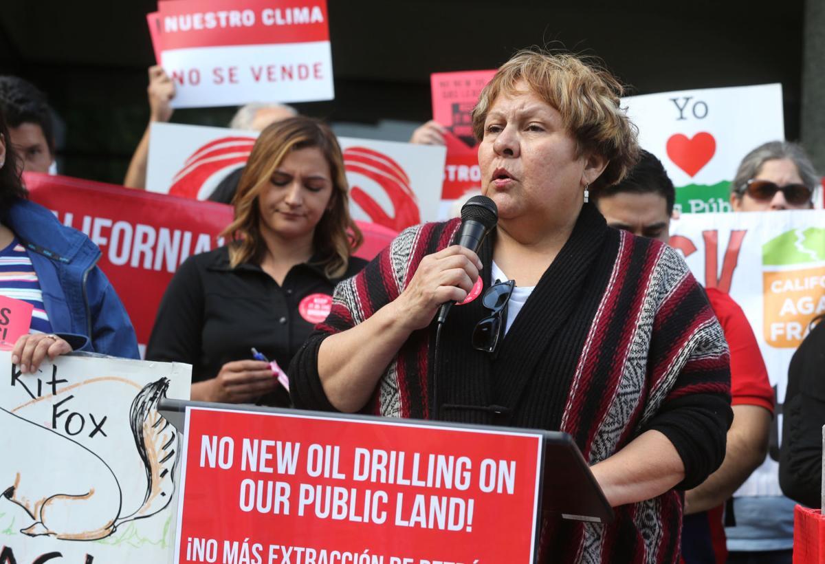 20190522-bc-fracking