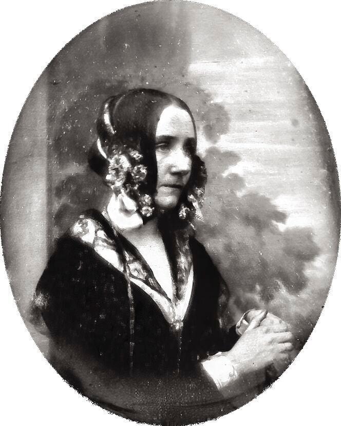 Ada_Byron_daguerreotype_by_Antoine_Claudet_1843_or_1850_-_cropped.psd