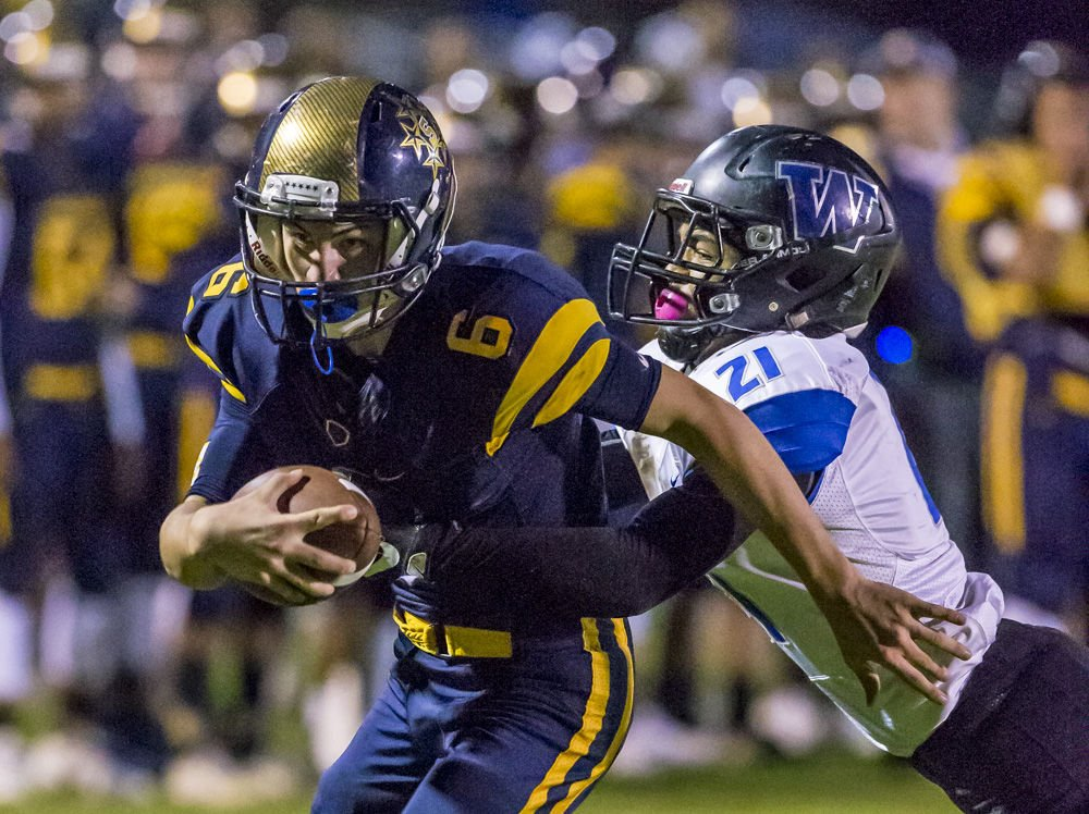 Hanford West at Shafter_15