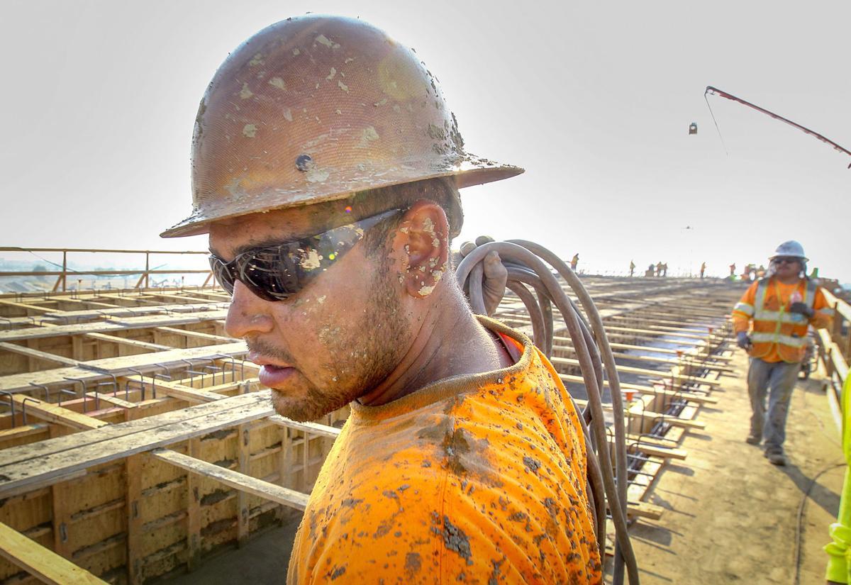20180809-bc-concrete-3