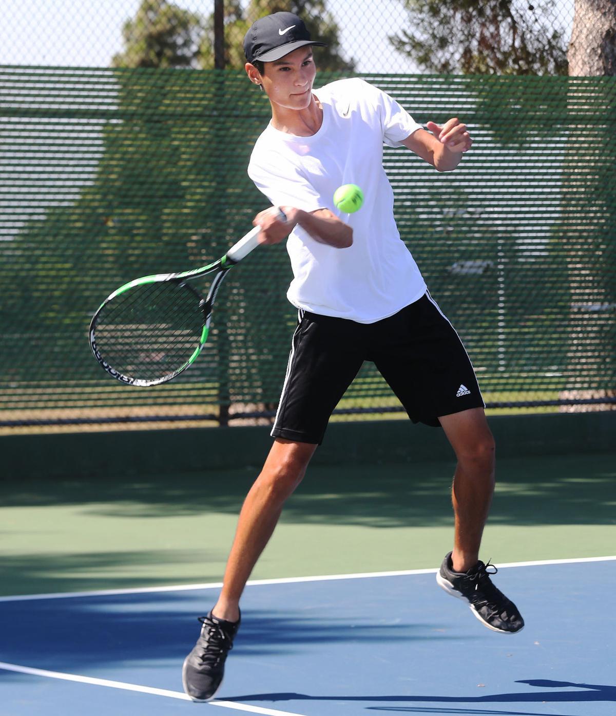 20190615-bc-tennis