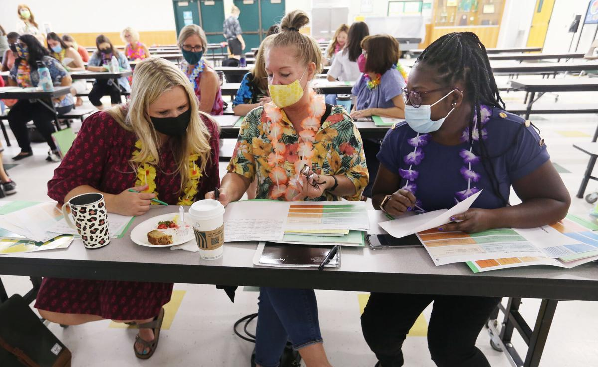 20210818-bc-teachersprepare