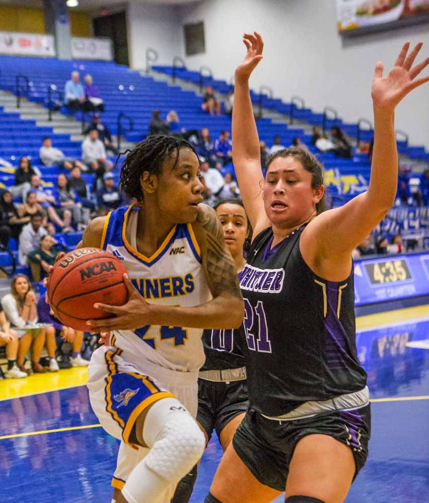 Whitter vs CSUB WBB_08