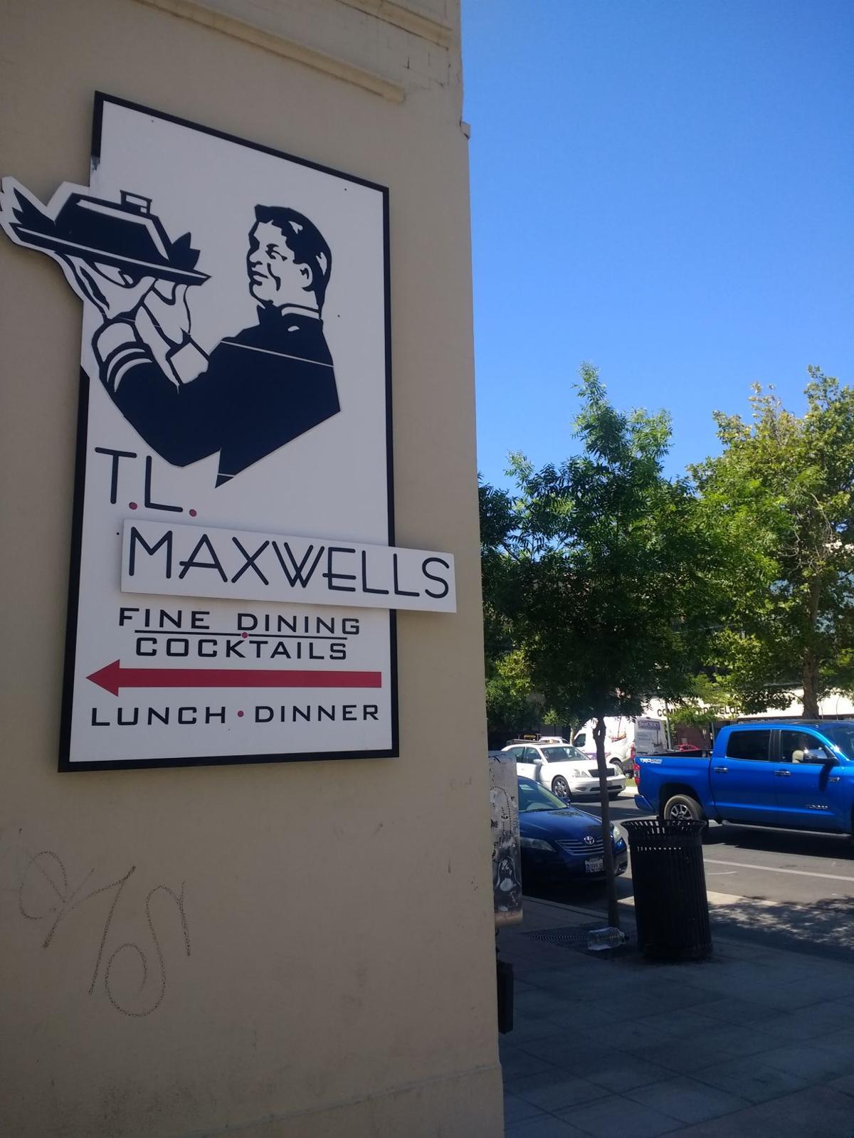 Maxwells2