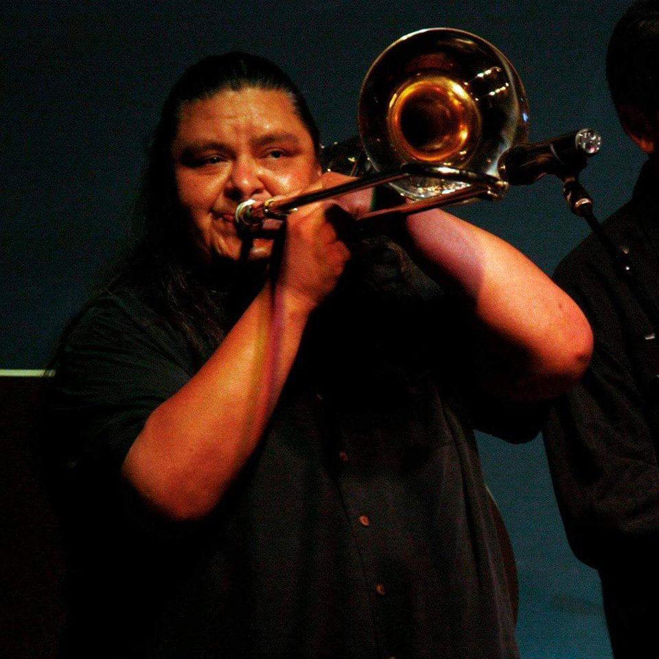 JoeVazquez