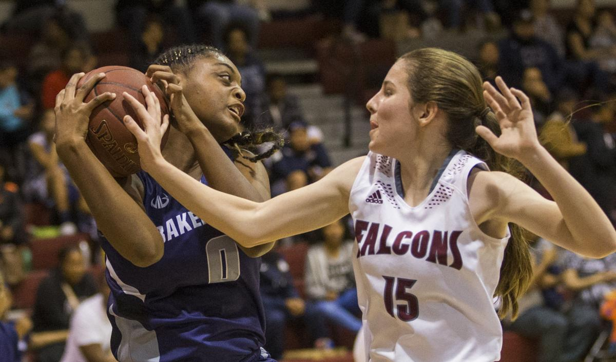 Previews, forecasts for the Central Section girls basketball semifinals