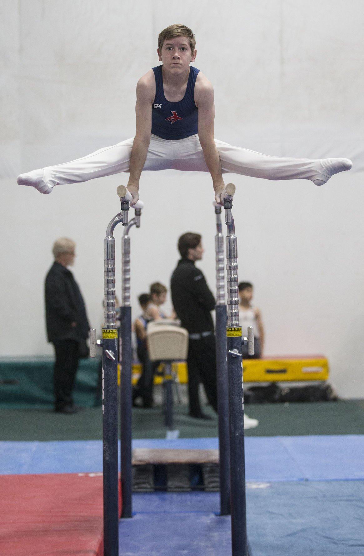 20190112-bc-gymnastics