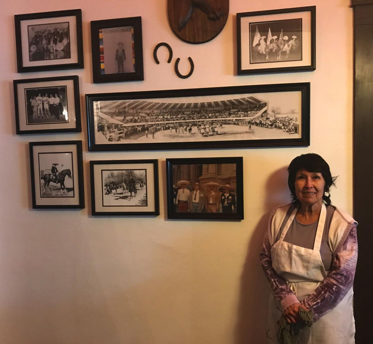 After 70 years, Sinaloa Restaurant closes 'forever'