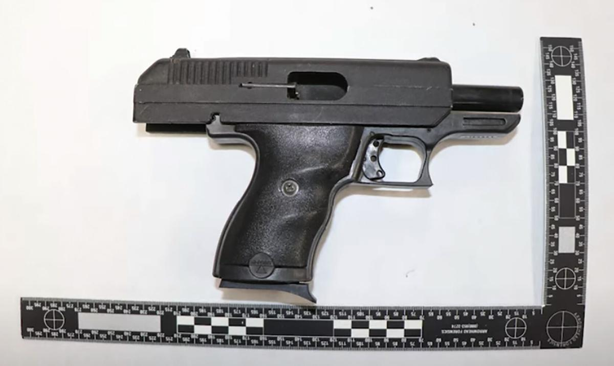 OIS New Stine Road Gun-1