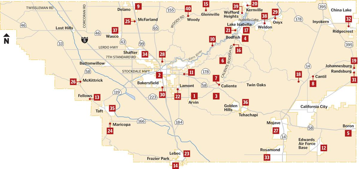 Kern County Map Of Cities on map of east tennessee cities, map of riverside cities, map of north jersey cities, map of british columbia cities, map of the netherlands cities, map of la cities, map of northern kentucky cities, map of northern colorado cities, map of ontario canada cities, map of santa rosa cities, map of eastern kentucky cities, map of northern idaho cities, map of central valley cities, map of southern ca cities, map of western kentucky cities, map of long island cities, map of middle east cities, map of central wisconsin cities, map of south korea cities, map of north ga cities,