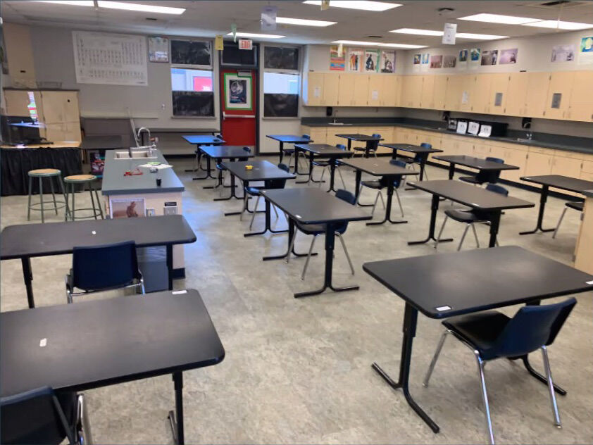 rosedale-middle-school