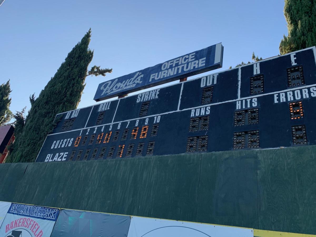 scoreboard22