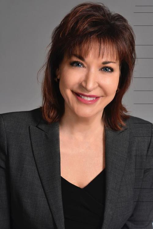 Mary C. Barlow