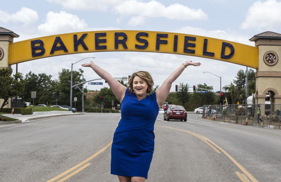 Fed up with coastal elitism, locals step up to defend Bakersfield