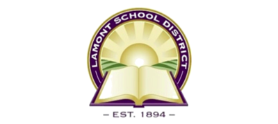 Lamont School District