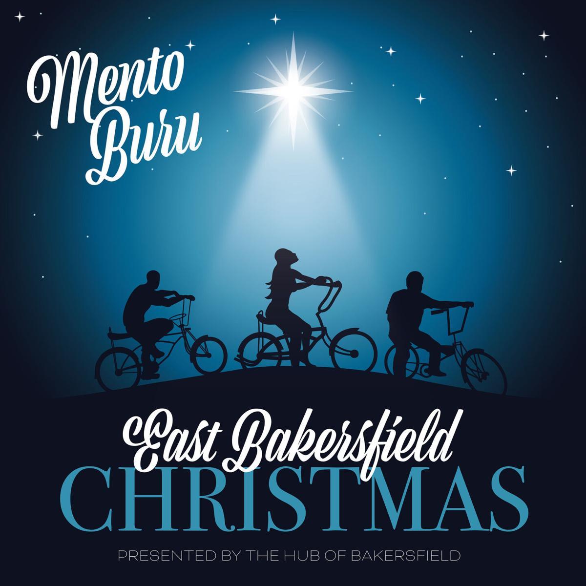 east bakersfield christmas
