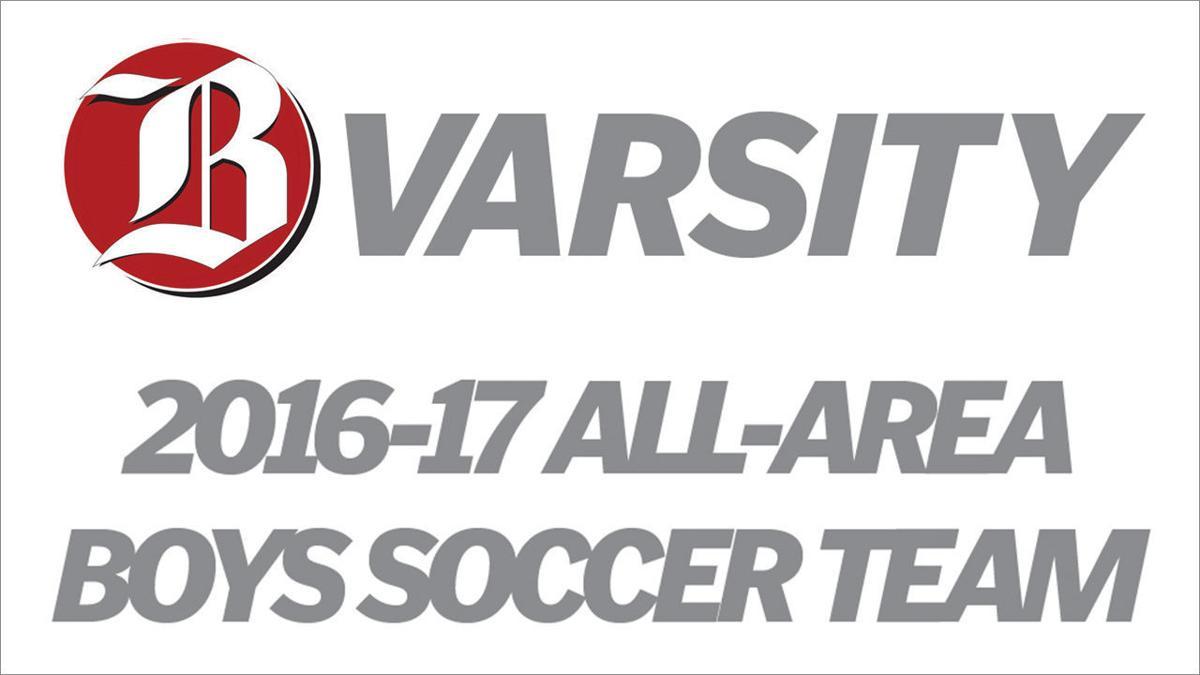 BVarsity_All-Area_2016-17_B-Soccer