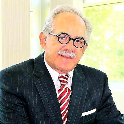 Frank J. Colatruglio