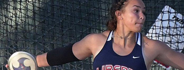 Track and Field: CIF State Championships