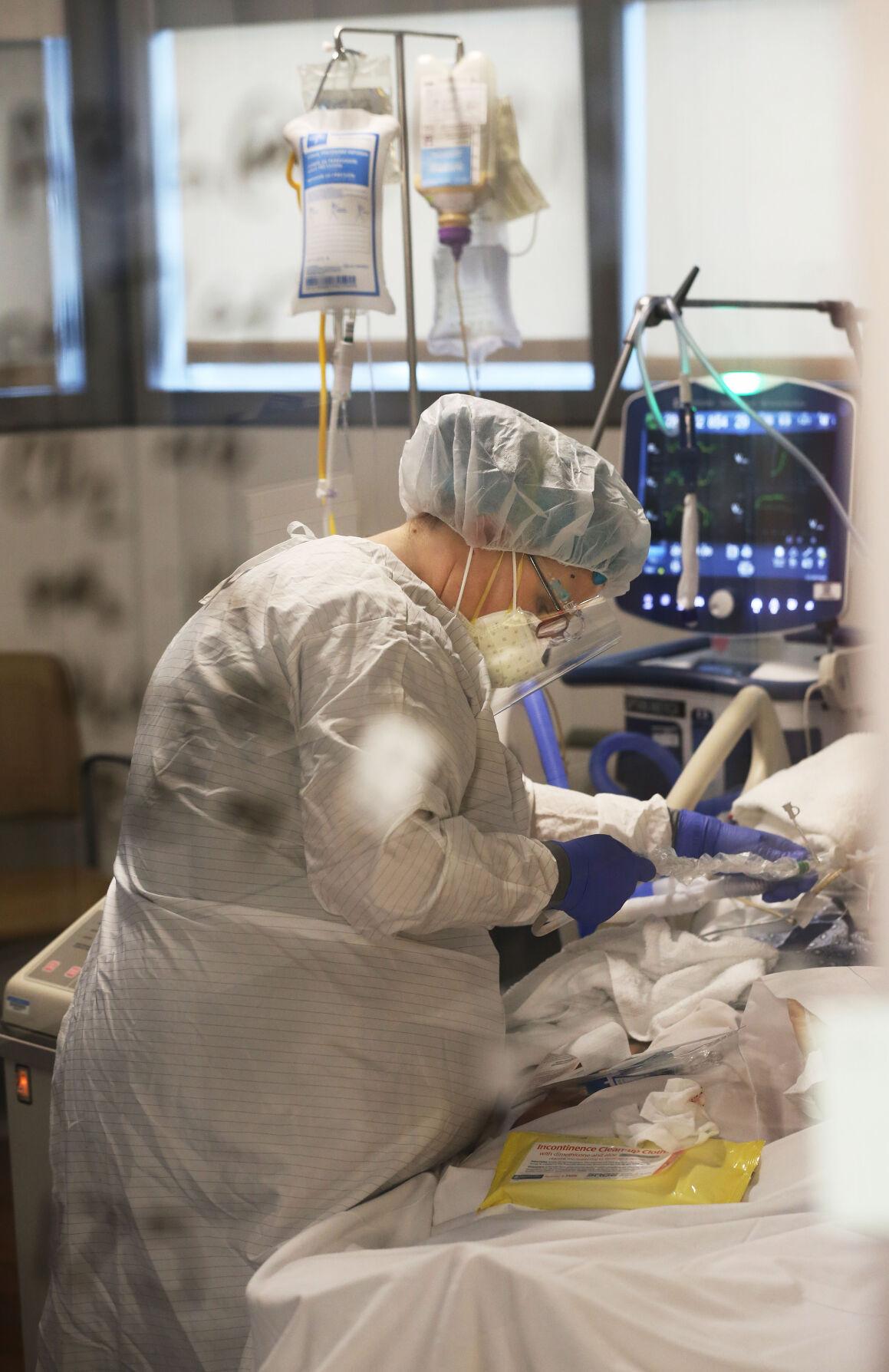 20201230-bc-hospitals