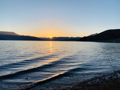 Lake Isabella.jpeg