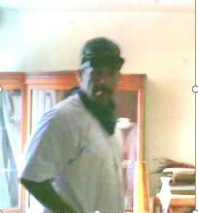Kaibab Avenue Burglary Suspect.jpg