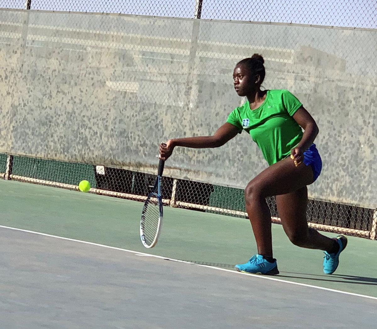 tennis 1769