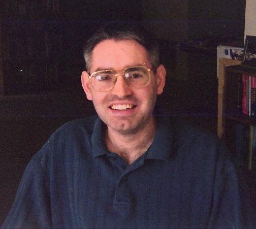 William Lambers-48