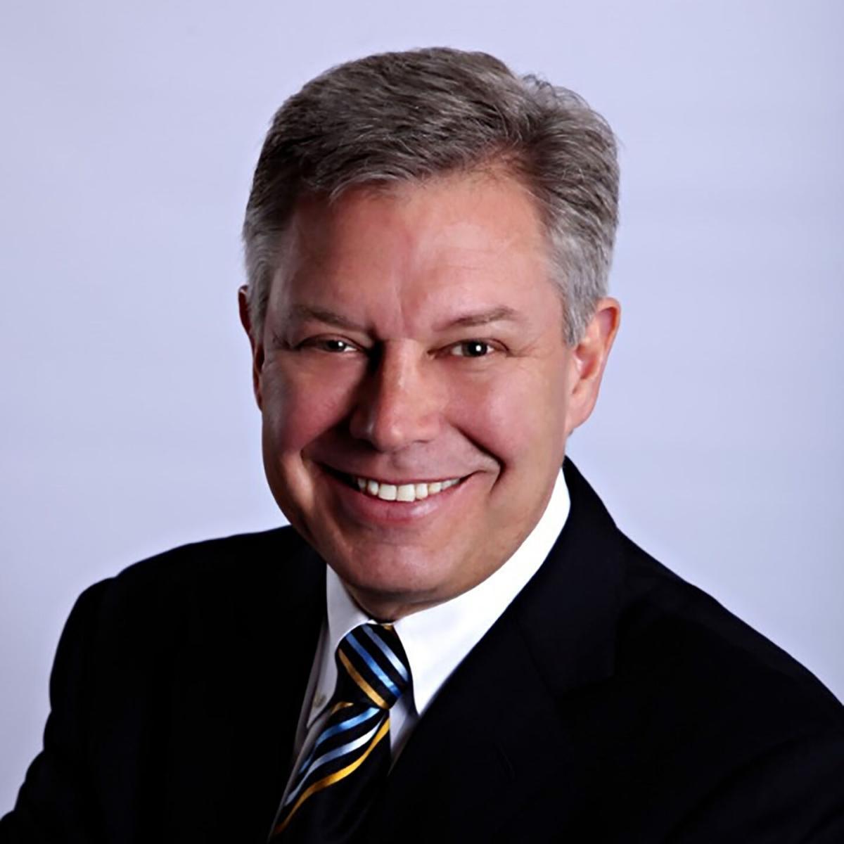 Jon Schallert