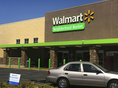 Walmart Neighborhood Market-2 (copy)
