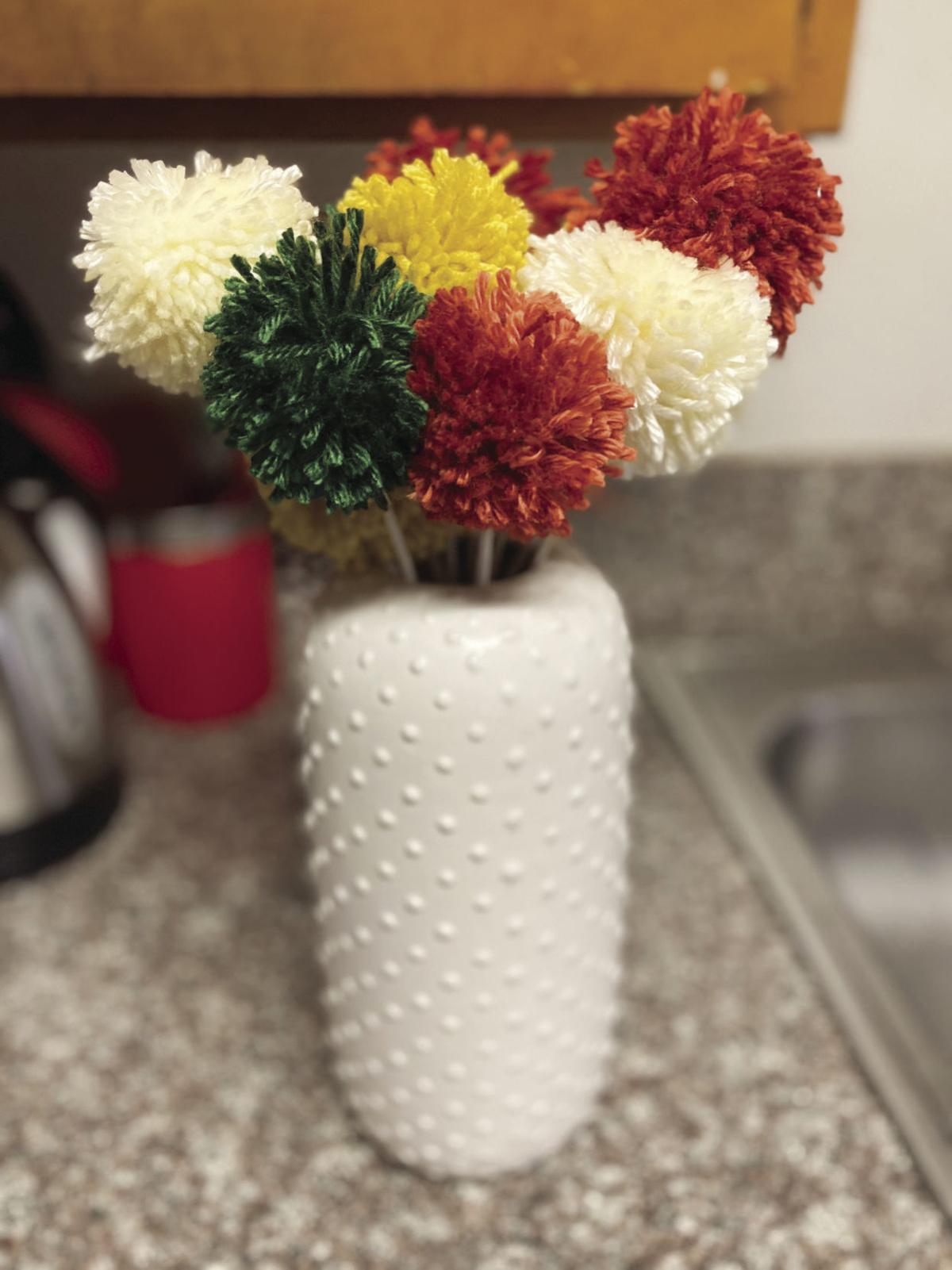 Pom Pom Flowers.jpg