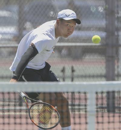 20170520-bc-tennis-4